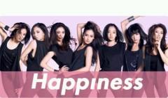 Happiness 公式ブログ/1/21(土)公開生放送ラジオ☆ KAREN 画像1