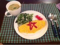 Happiness 公式ブログ/料理!KAEDE 画像1