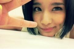 Happiness 公式ブログ/コメント待ってるよ!YURINO 画像1