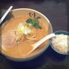 Happiness 公式ブログ/美味しE---☆MAYU 画像1