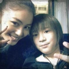 Happiness 公式ブログ/みゆうhome!!KAEDE 画像1
