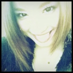 Happiness 公式ブログ/♪♪ YURINO 画像1