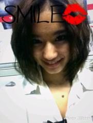 Happiness 公式ブログ/ニコ生最高!YURINO 画像1