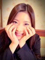 Happiness 公式ブログ/るーりー、KAEDE 画像1