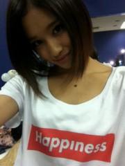 Happiness 公式ブログ/終わったあるよYURINO 画像2