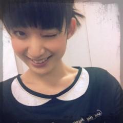 Happiness 公式ブログ/PON!祭りッ☆MAYU 画像1