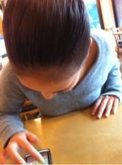Happiness 公式ブログ/KAREN SAYAKA 画像1