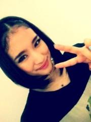 Happiness 公式ブログ/東京ランウェイ!YURINO 画像1