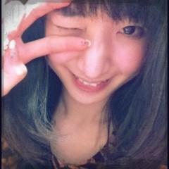 Happiness 公式ブログ/来場者さんへッ☆MAYU 画像1