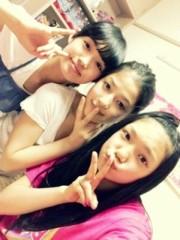 Happiness 公式ブログ/石井の杏奈 須田アンナ 画像1