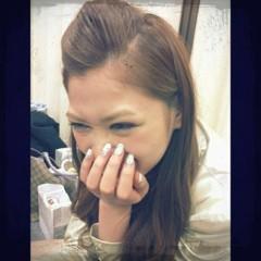 Happiness 公式ブログ/可愛い〜 SAYAKA 画像1
