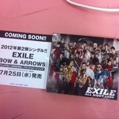 Happiness 公式ブログ/EXILEさん YURINO 画像1
