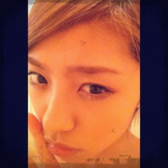 Happiness 公式ブログ/おやすみなSAYAKA 画像1