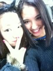 Happiness 公式ブログ/1D!YURINO 画像1