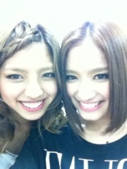 Happiness 公式ブログ/まもなく!YURINO 画像1