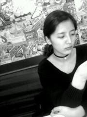 Happiness 公式ブログ/姉と。KAREN 画像1
