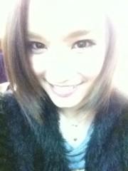 Happiness 公式ブログ/おつかれさまです YURINO 画像1