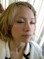 Happiness 公式ブログ/昨日の続き…MIYUU 画像1