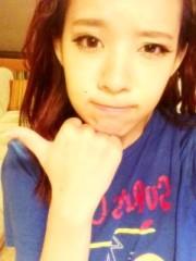 Happiness 公式ブログ/a-nation MIYUU 画像1
