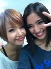 Happiness 公式ブログ/Ayaさん。YURINO 画像1