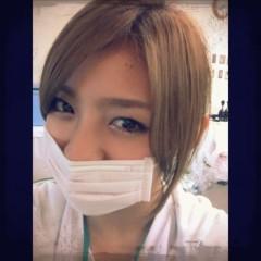 Happiness 公式ブログ/ショット風 SAYAKA 画像1