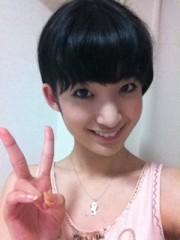 Happiness 公式ブログ/カラフルNAIL ☆MAYU 画像2