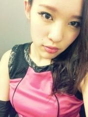 Happiness 公式ブログ/千里セルシー MIYUU 画像1