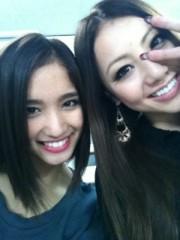 Happiness 公式ブログ/Shizukaさん!YURINO 画像1