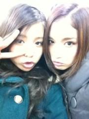 Happiness 公式ブログ/東京公演最終日 YURINO 画像1