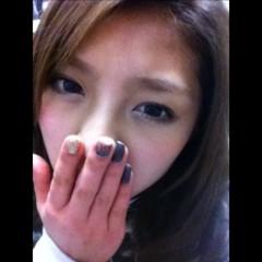 Happiness 公式ブログ/くやし〜(>_<)SAYAKA 画像1