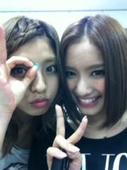Happiness 公式ブログ/2回目も!YURINO 画像1