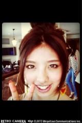 Happiness 公式ブログ/9月スタート♪SAYAKA 画像1
