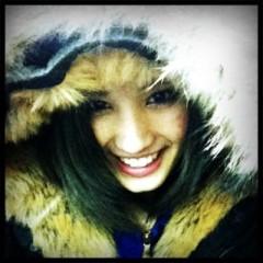 Happiness 公式ブログ/今日のYURINO リノリ 画像1
