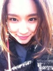 Happiness 公式ブログ/ひさびさ!YURINO 画像1