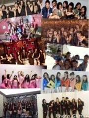 Happiness 公式ブログ/2011LAST YURINO 画像1