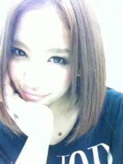 Happiness 公式ブログ/おやすみーん!YURINO 画像1