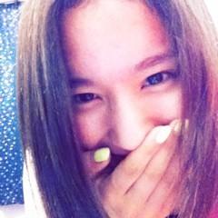 Happiness 公式ブログ/おやすみなさい~☆ YURINO 画像1