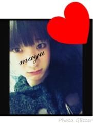 Happiness 公式ブログ/いつもより…☆MAYU 画像1