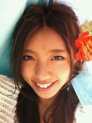 Happiness 公式ブログ/告知 SAYAKA 画像2