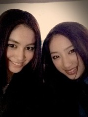 Happiness 公式ブログ/♪♪KAEDE 画像1