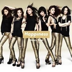 Happiness 公式ブログ/思い...KAEDE 画像1
