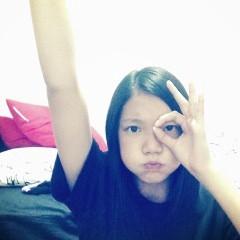Happiness 公式ブログ/HEY!HEY!HEY! 須田アンナ 画像1