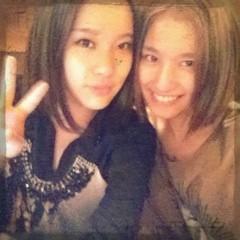 Happiness 公式ブログ/ごはんん YURINO 画像1