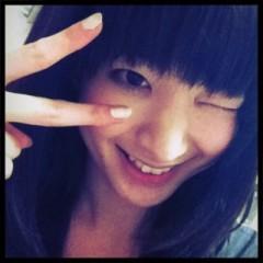 Happiness 公式ブログ/ピースのやり方☆MAYU 画像1