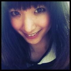 Happiness 公式ブログ/JUNONに登場☆MAYU 画像1