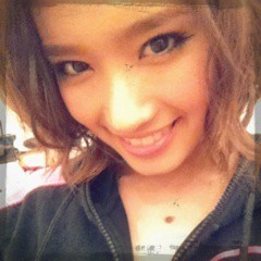 Happiness 公式ブログ/今日!YURINO 画像1