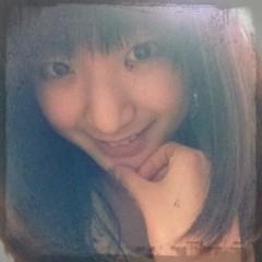 Happiness 公式ブログ/○○の方☆MAYU 画像1