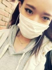 Happiness 公式ブログ/レッスン MIYUU 画像1