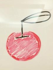 Happiness 公式ブログ/りんご。川本璃 画像1