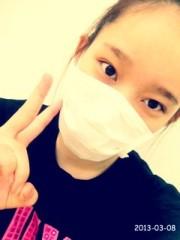 Happiness 公式ブログ/リハ MIYUU 画像1